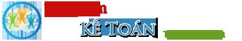 Việc Làm Kế Toán – Kỹ Năng Làm Việc – Mẹo Tuyển Dụng – Chế Độ Lương